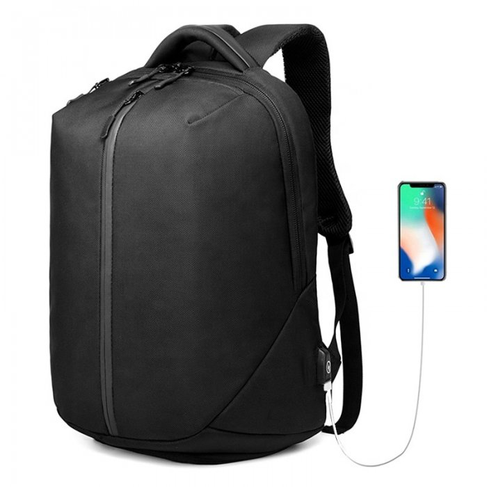 anti-theft-backpack-AT8-5
