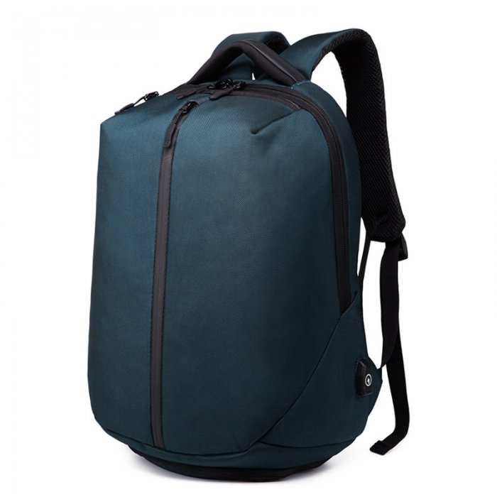 anti-theft-backpack-AT8-6