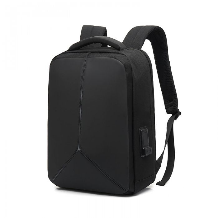 anti-theft-backpack-AT9-2