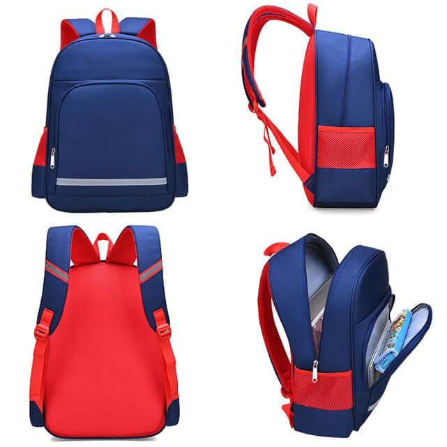 brand-oem-School-Backpack-SC029-1