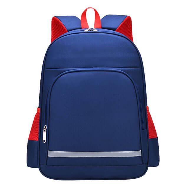 brand-oem-School-Backpack-SC029-2