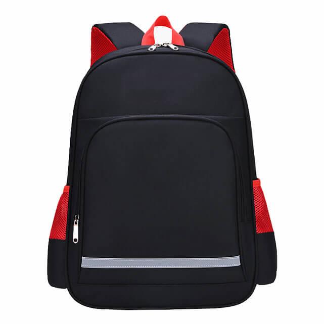 brand-oem-School-Backpack-SC029-3