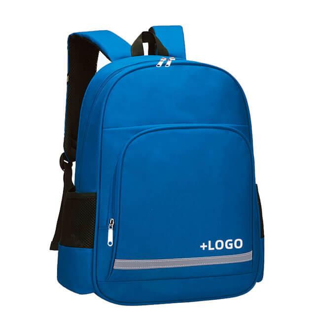 brand-oem-School-Backpack-SC029-4