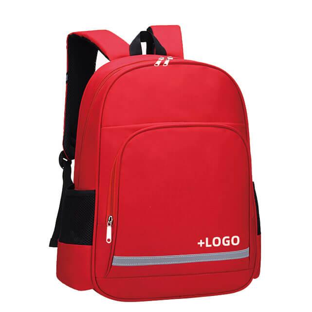brand-oem-School-Backpack-SC029-5