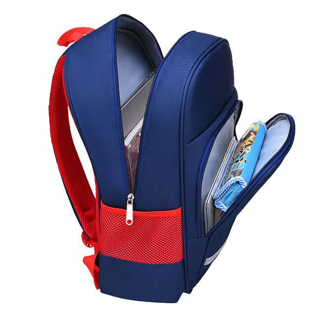 brand-oem-School-Backpack-SC029-6