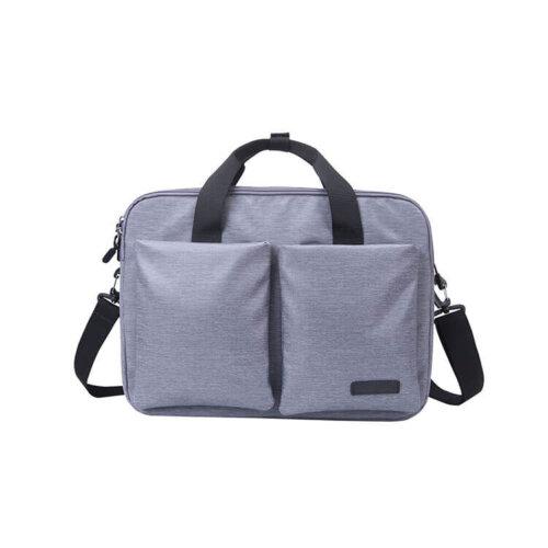 business-briefcase-shockproof-travel-laptop-bag-LAB007-1