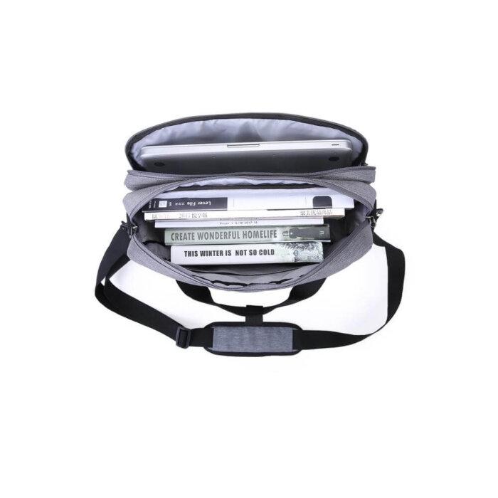 business-briefcase-shockproof-travel-laptop-bag-LAB007-2