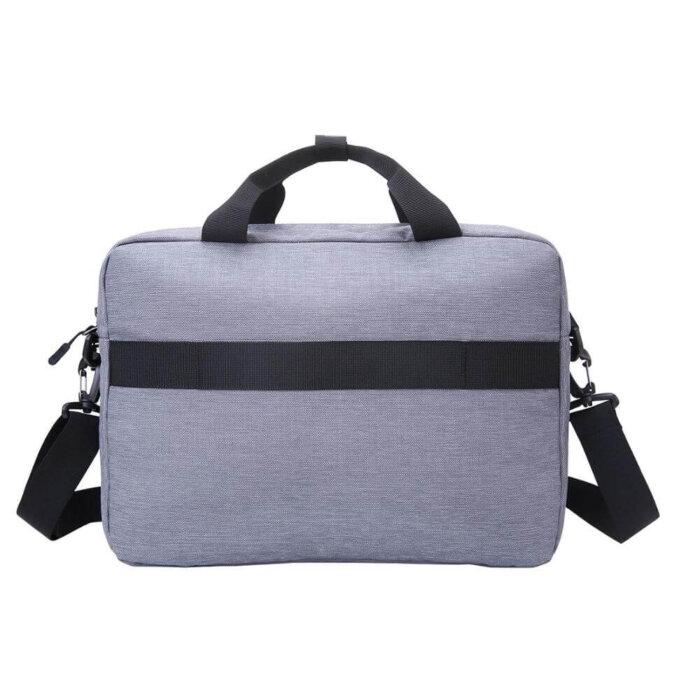business-briefcase-shockproof-travel-laptop-bag-LAB007-3