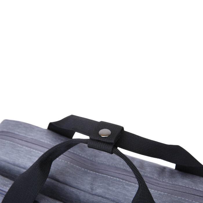 business-briefcase-shockproof-travel-laptop-bag-LAB007-4