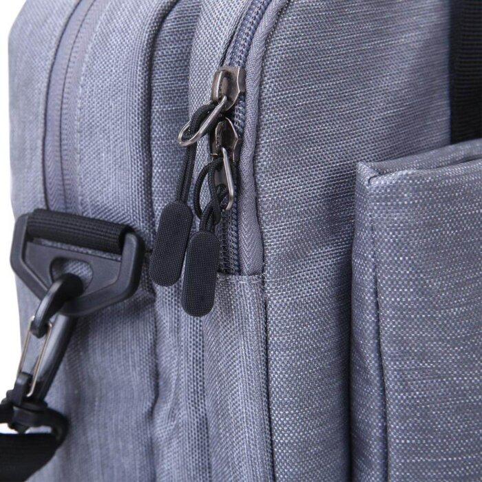 business-briefcase-shockproof-travel-laptop-bag-LAB007-5