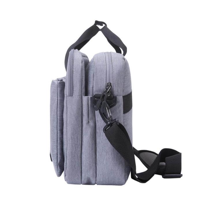 business-briefcase-shockproof-travel-laptop-bag-LAB007-6