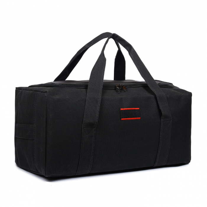 canvas-men-gym-sport-duffel-bag-for-outdoor-travelling-DB003-1