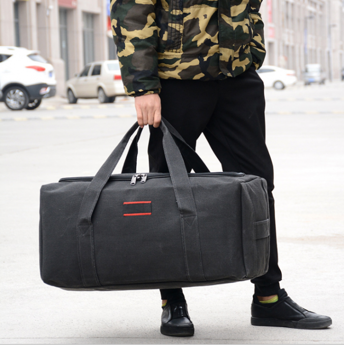 canvas-men-gym-sport-duffel-bag-for-outdoor-travelling-DB003-4
