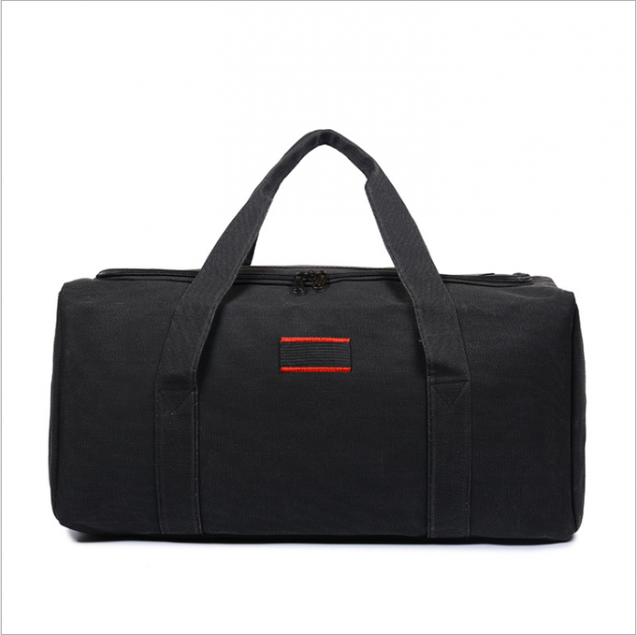 canvas-men-gym-sport-duffel-bag-for-outdoor-travelling-DB003-5