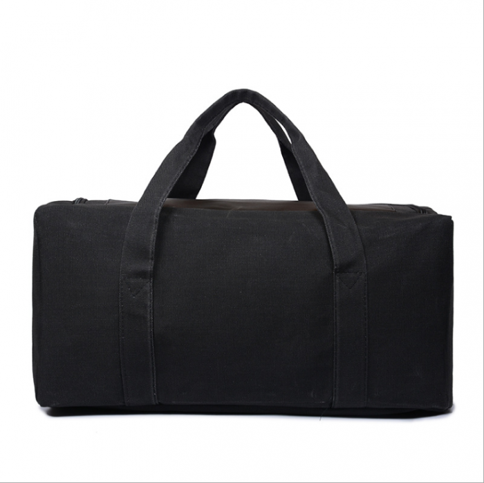 canvas-men-gym-sport-duffel-bag-for-outdoor-travelling-DB003-6