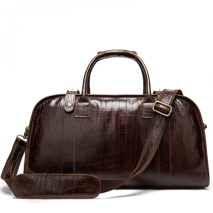 carry-on-luggage-Travel-Duffel-Bags-GDB001-1