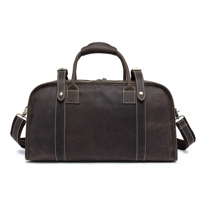 carry-on-luggage-Travel-Duffel-Bags-GDB001-2