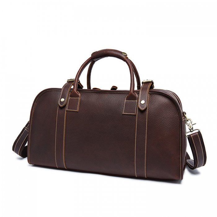carry-on-luggage-Travel-Duffel-Bags-GDB001-3