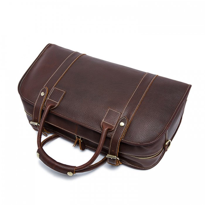 carry-on-luggage-Travel-Duffel-Bags-GDB001-4