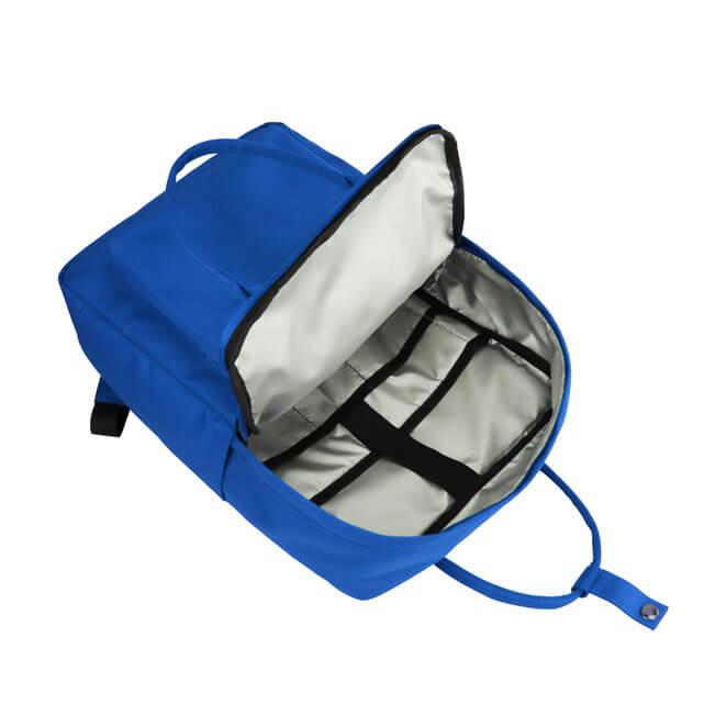 child-school-backpack-SC014-1