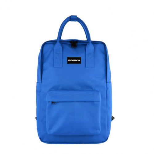 child-school-backpack-SC014-2