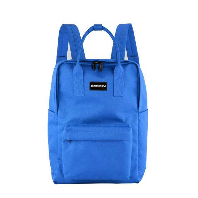 child-school-backpack-SC014-3