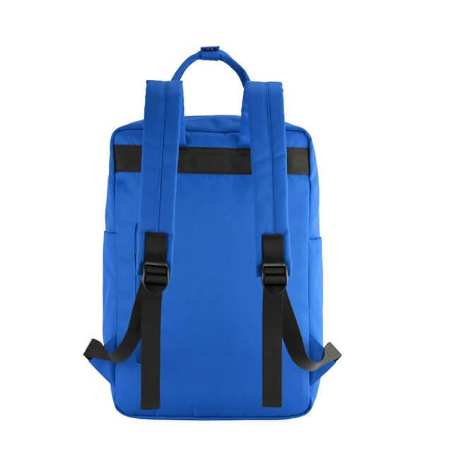 child-school-backpack-SC014-4