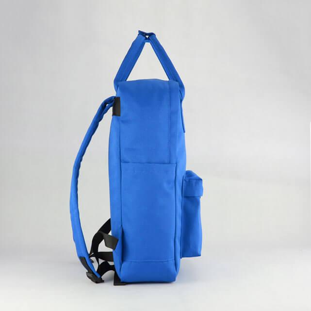 child-school-backpack-SC014-6