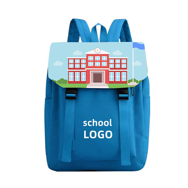 custom-logo-kids-school-bags-SC030-1