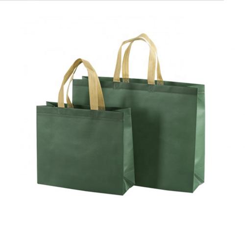 ecofriendly-tote-non-woven-bags-fabric-SP011-1