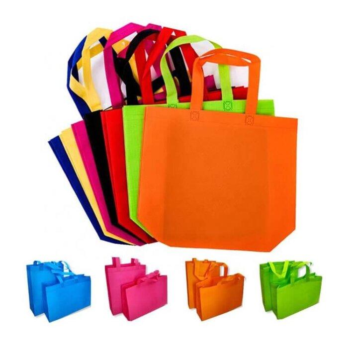 ecofriendly-tote-non-woven-bags-fabric-SP011-4