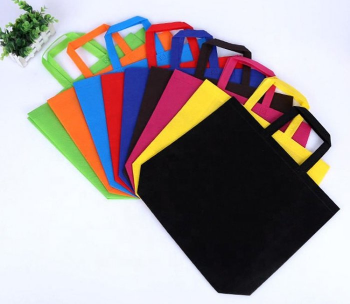ecofriendly-tote-non-woven-bags-fabric-SP011-5