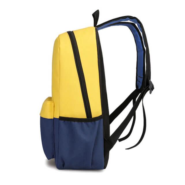 kids-school-bags-backpack-SC027-1