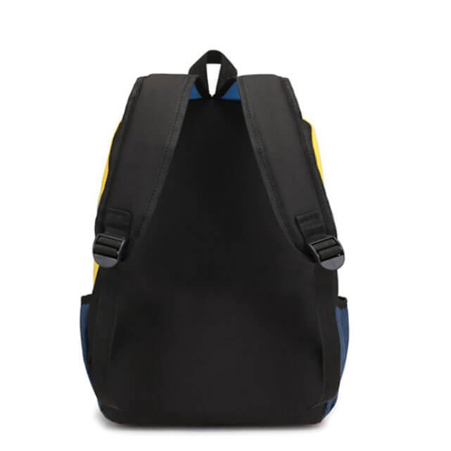 kids-school-bags-backpack-SC027-2
