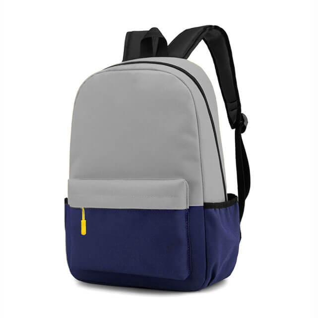 kids-school-bags-backpack-SC027-3