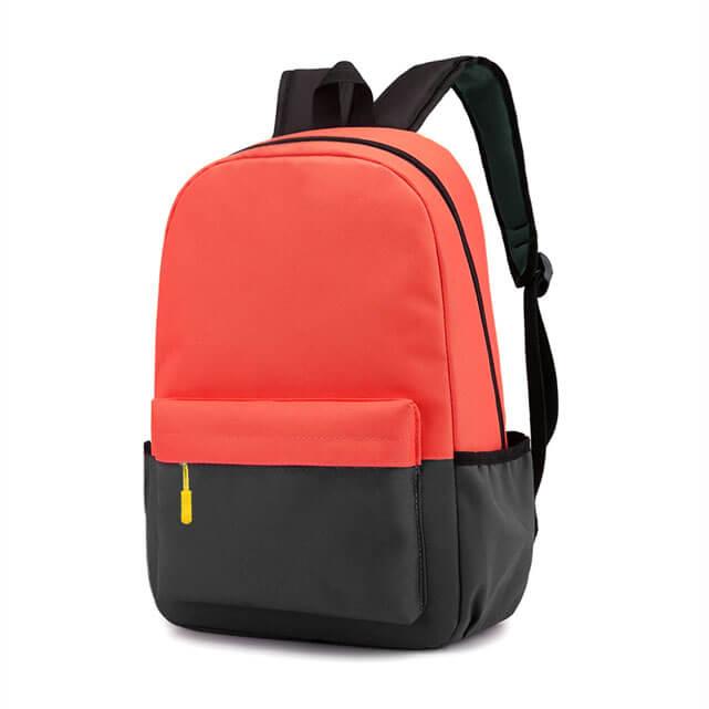 kids-school-bags-backpack-SC027-4