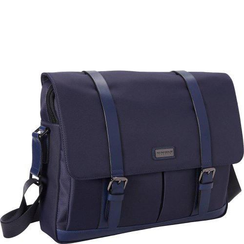 l-men-nylon-business-work-laptop-bag-LAB004-1