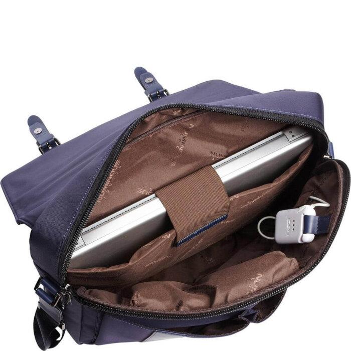l-men-nylon-business-work-laptop-bag-LAB004-2