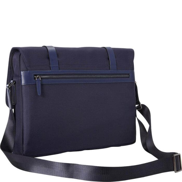 l-men-nylon-business-work-laptop-bag-LAB004-3