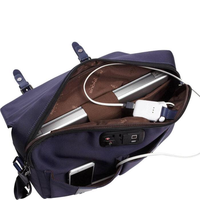 l-men-nylon-business-work-laptop-bag-LAB004-4