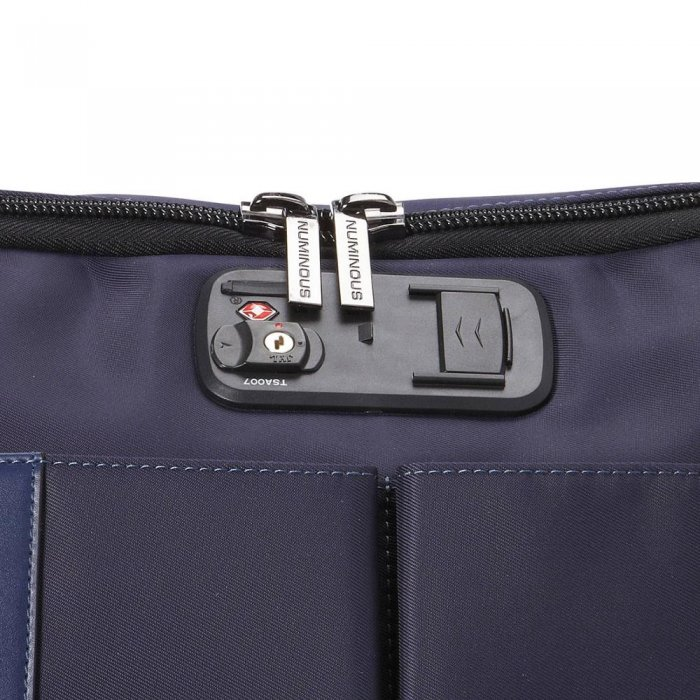 l-men-nylon-business-work-laptop-bag-LAB004-5
