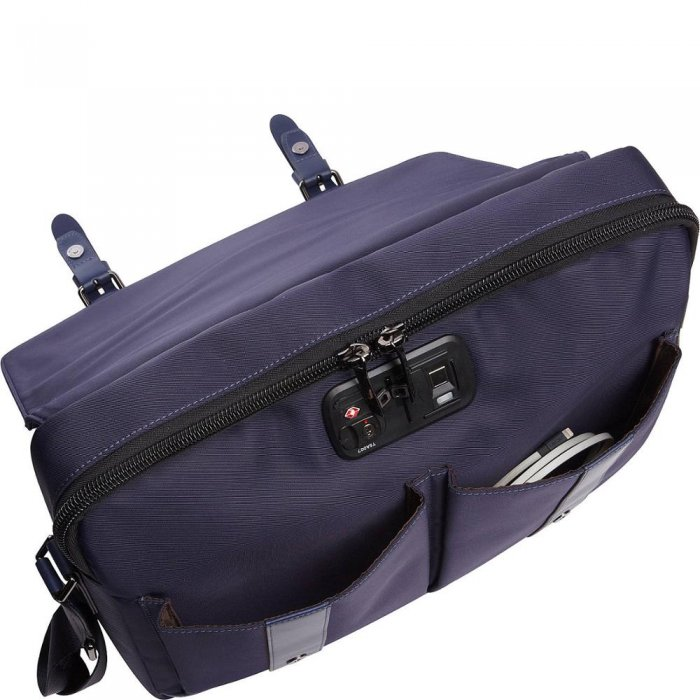 l-men-nylon-business-work-laptop-bag-LAB004-6