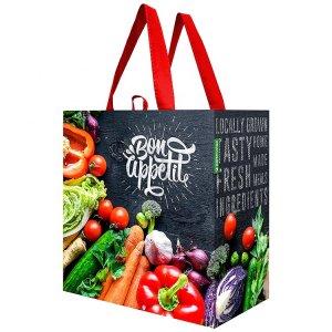 laminated-Non-Woven-Shopping-Bag-SP015-2