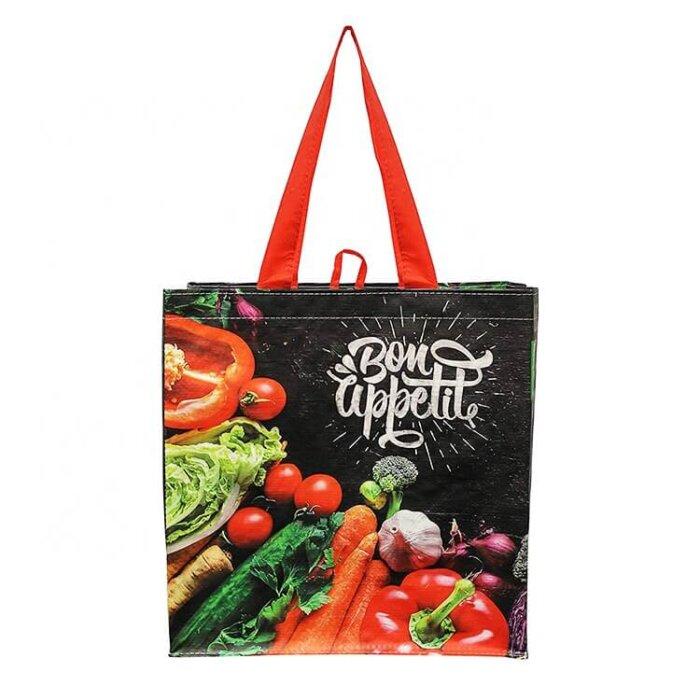 laminated-Non-Woven-Shopping-Bag-SP015-3