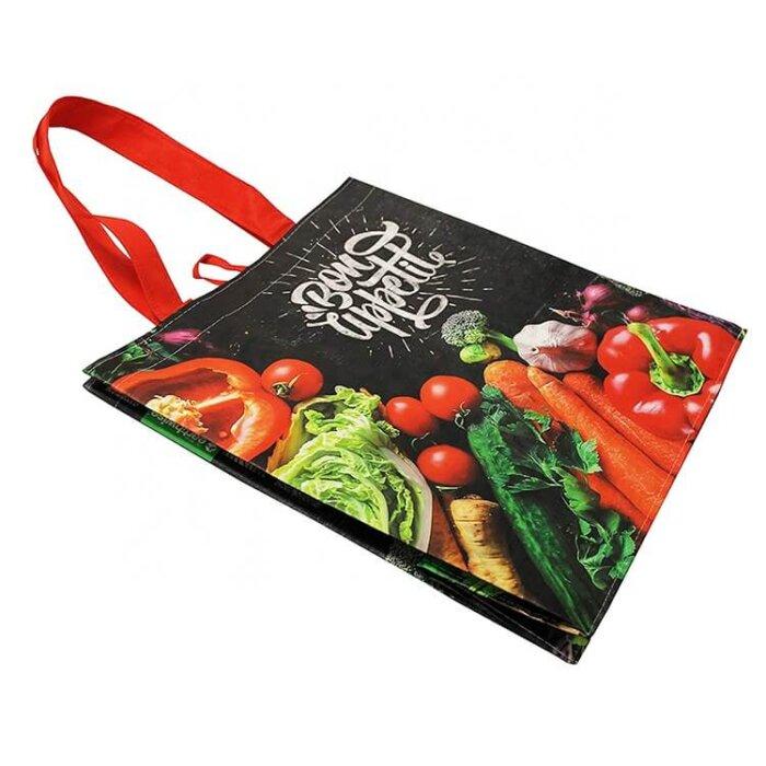 laminated-Non-Woven-Shopping-Bag-SP015-5
