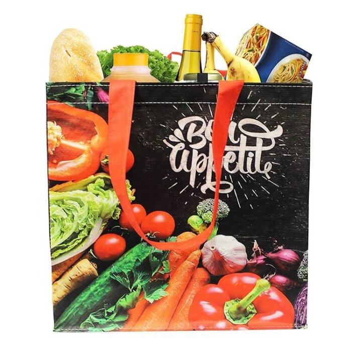 laminated-Non-Woven-Shopping-Bag-SP015-6