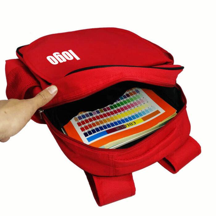 new-design-school-bags-for-kids-SC028-1