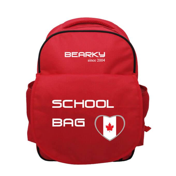 new-design-school-bags-for-kids-SC028-2