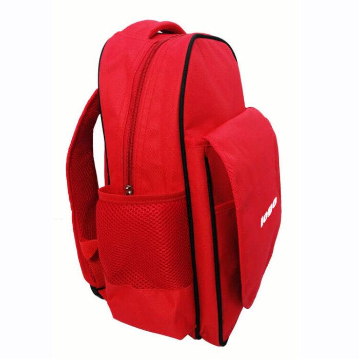 new-design-school-bags-for-kids-SC028-3