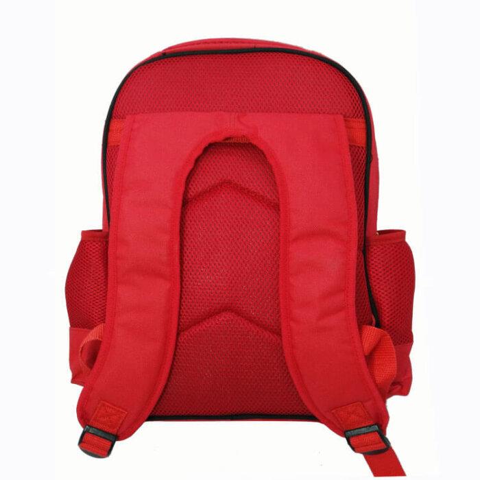 new-design-school-bags-for-kids-SC028-4